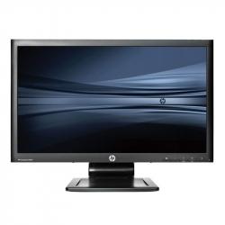 """MONITOR HP LA2306X / TFT 23"""" / 16:9 / LCD"""