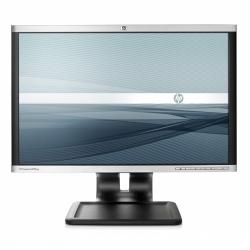 "MONITOR HP LA2205WG / TFT 22"" / 16:10 / LCD"