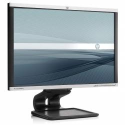 "MONITOR HP LA2405WG / TFT 24"" / 16:9 / LCD"