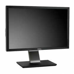 "MONITOR DELL P2210t / TFT 22"" / 16:10 / LCD"