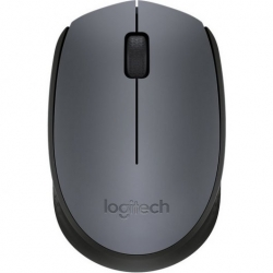Ratón Logitech M170 wireless