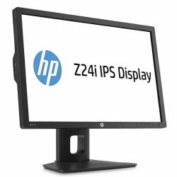 """MONITOR HP Z24i / TFT 24"""" / 16:10 / LCD"""