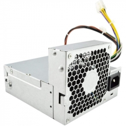 HP Fuente AC - P/N 611481-001 / Power Supply