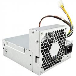 HP Fuente AC - P/N 611481-001 / Power Supply