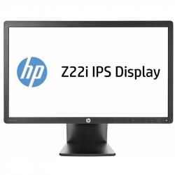 """MONITOR HP Z22i / TFT 22"""" / 16:9 / LED"""
