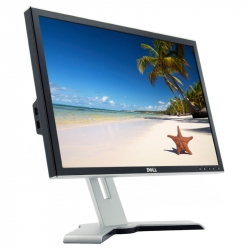 "MONITOR DELL 2208WFP / TFT 22"" / 16:9 / LCD"