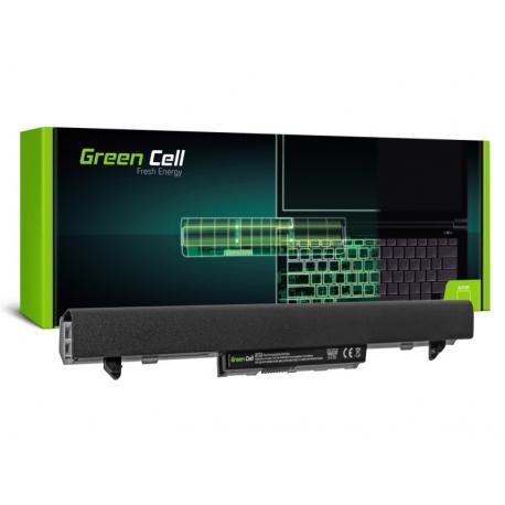 BATERIA GREEN CELL HP94 / HP PROBOOK 446 - 430 - 440 / 14.8V ( 14.4V) / 2200mAh