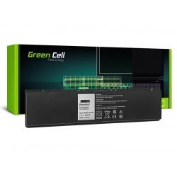 Batería nueva DELL E7440