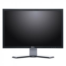 "MONITOR DELL 2407WFPb / TFT 24"" / 16:10 / LCD"