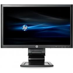 "MONITOR HP ZR2330W / TFT 23"" / 16:9 / LED"