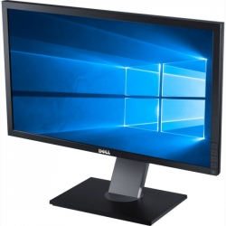 "MONITOR DELL G2410T / TFT 24"" / 16:9 / LCD"