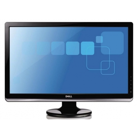 "MONITOR DELL ST2421Lb / TFT 24"" / 16:9 / LCD"