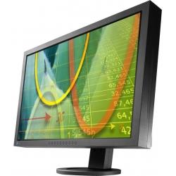 """MONITOR EIZO S2433W / TFT 24"""" / 16:10 /  LCD"""