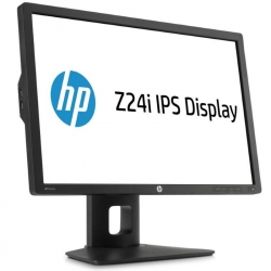 "MONITOR HP E241i / TFT 24"" / 16:10 / LED"
