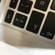 """MacBook Air A1466 (B) / i5-4260U 1.4GHz / 8GB Ram / 256GB M2Sata / 13"""" / Prin 2014 / Varios Desperfectos Estéticos"""