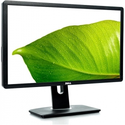 "MONITOR DELL 2312HT / TFT 23"" / 16:9 / LED"