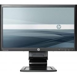 "MONITOR HP LA2206XC / TFT 22"" / 16:9 / LCD"