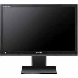 "MONITOR SAMSUNG SA450 / TFT 22"" / 16:10 / LED"