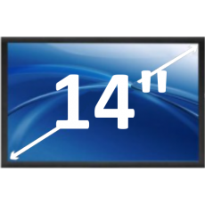 """de 14"""" a 14,9"""""""