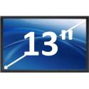 """de 13"""" a 13,9"""""""
