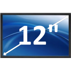 """de 12"""" a 12,9"""""""
