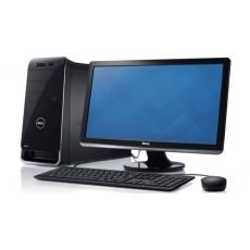 PCs Completos