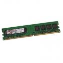 DIMM DDR2